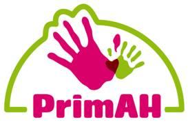primah_clip_image002
