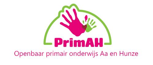Stichtring PrimAH