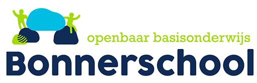 OBS Bonnen – Bonnerschool