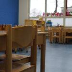 Wat zijn we trots: afstandsonderwijs op de Bonnerschool